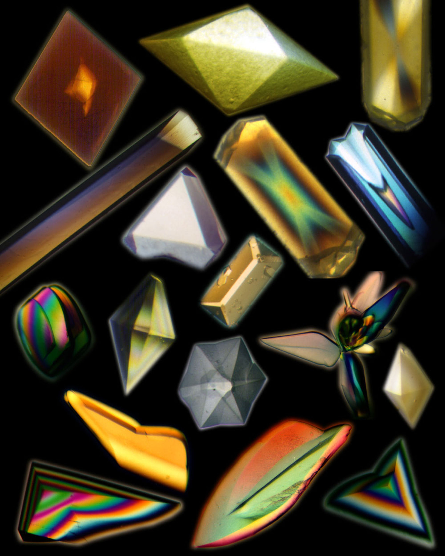 Protein crystallization - Wikipedia fa324ddb58