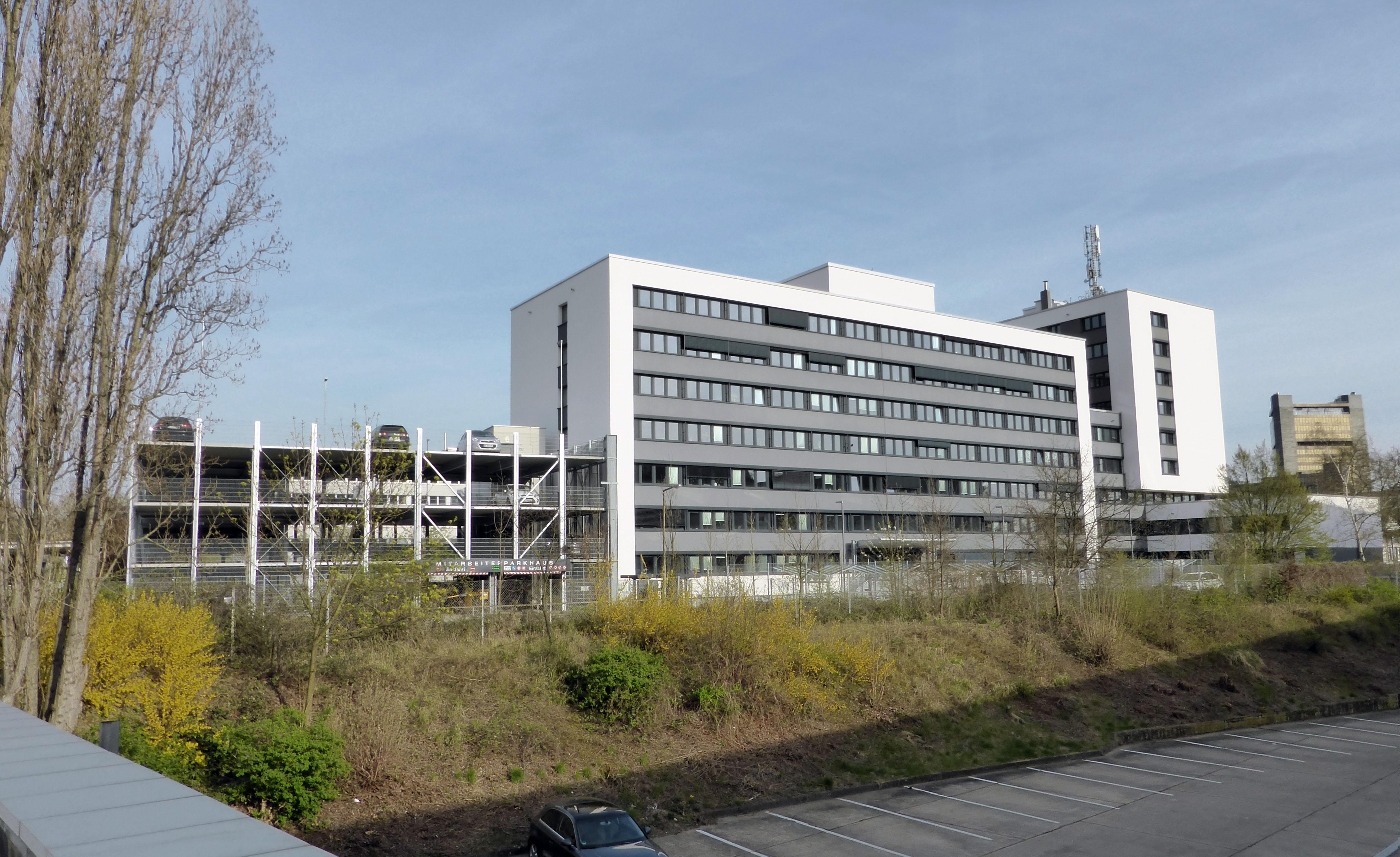 K Chenhaus K Ln datei rewe verwaltungsgebäude stolberger str köln jpg