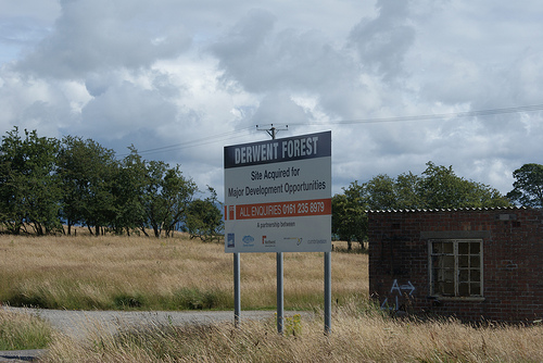 Great Broughton United Kingdom  city images : ... armaments depot located between great broughton and broughton moor