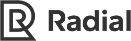 File Radial Logo Png Wikimedia Commons