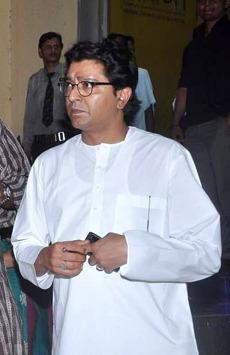 Raj Thackeray2.jpg