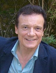 Ranieri, Massimo (1951-)