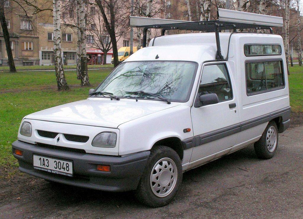 Renault Express Wikipedia Wolna Encyklopedia