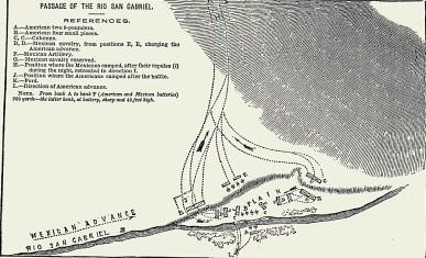 Rio San Gabriel Cutts.jpg