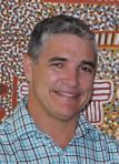 Robbie Katter Australian politician