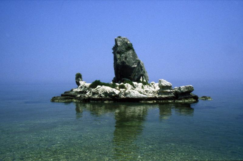 File:Rock island line (84359525).jpg