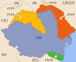 https://upload.wikimedia.org/wikipedia/commons/a/ad/Romania%27s_1940_lost_territories.jpg