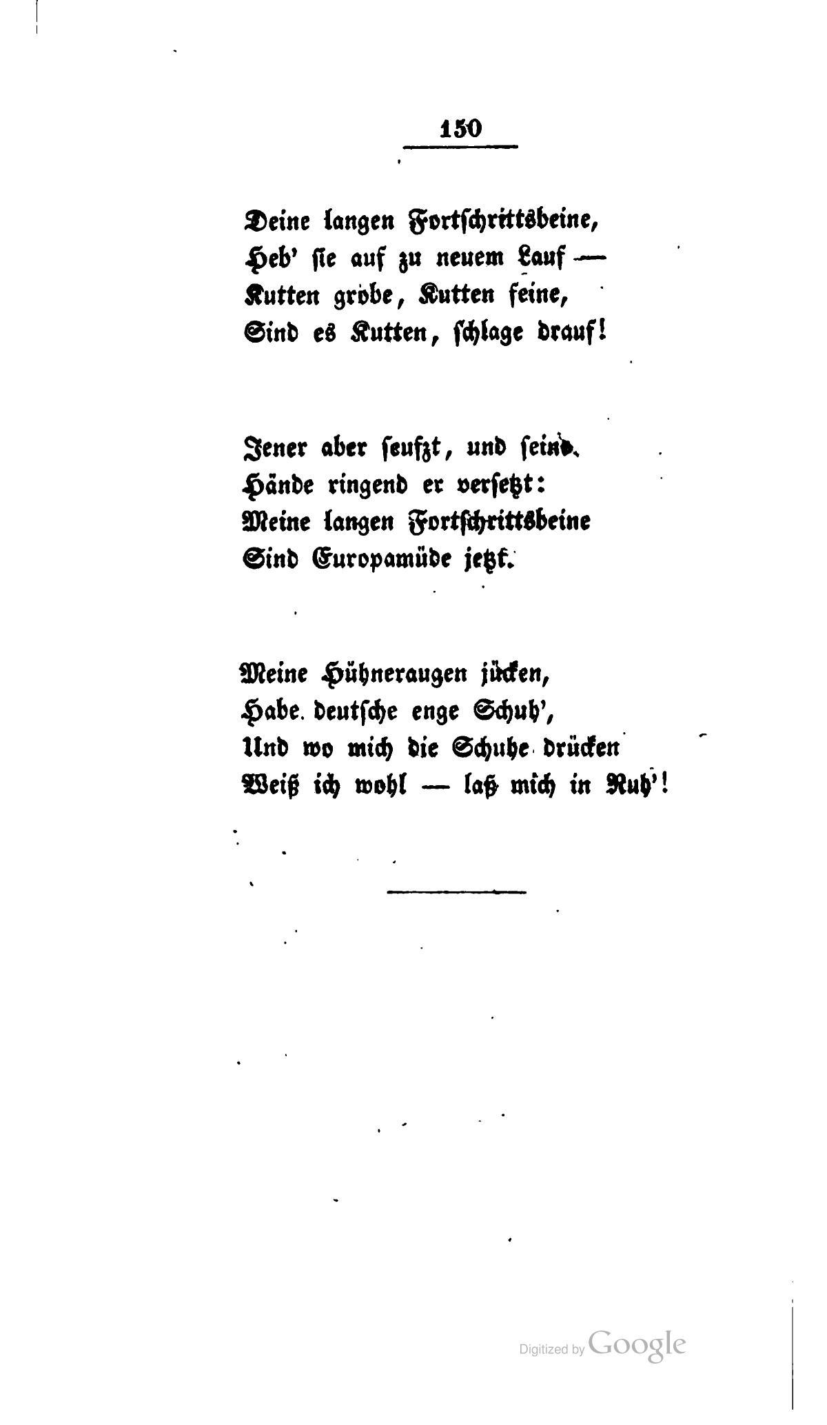 online hier sehen Sonderangebot File:Romanzero (Heine 1851) 150.jpg - Wikimedia Commons