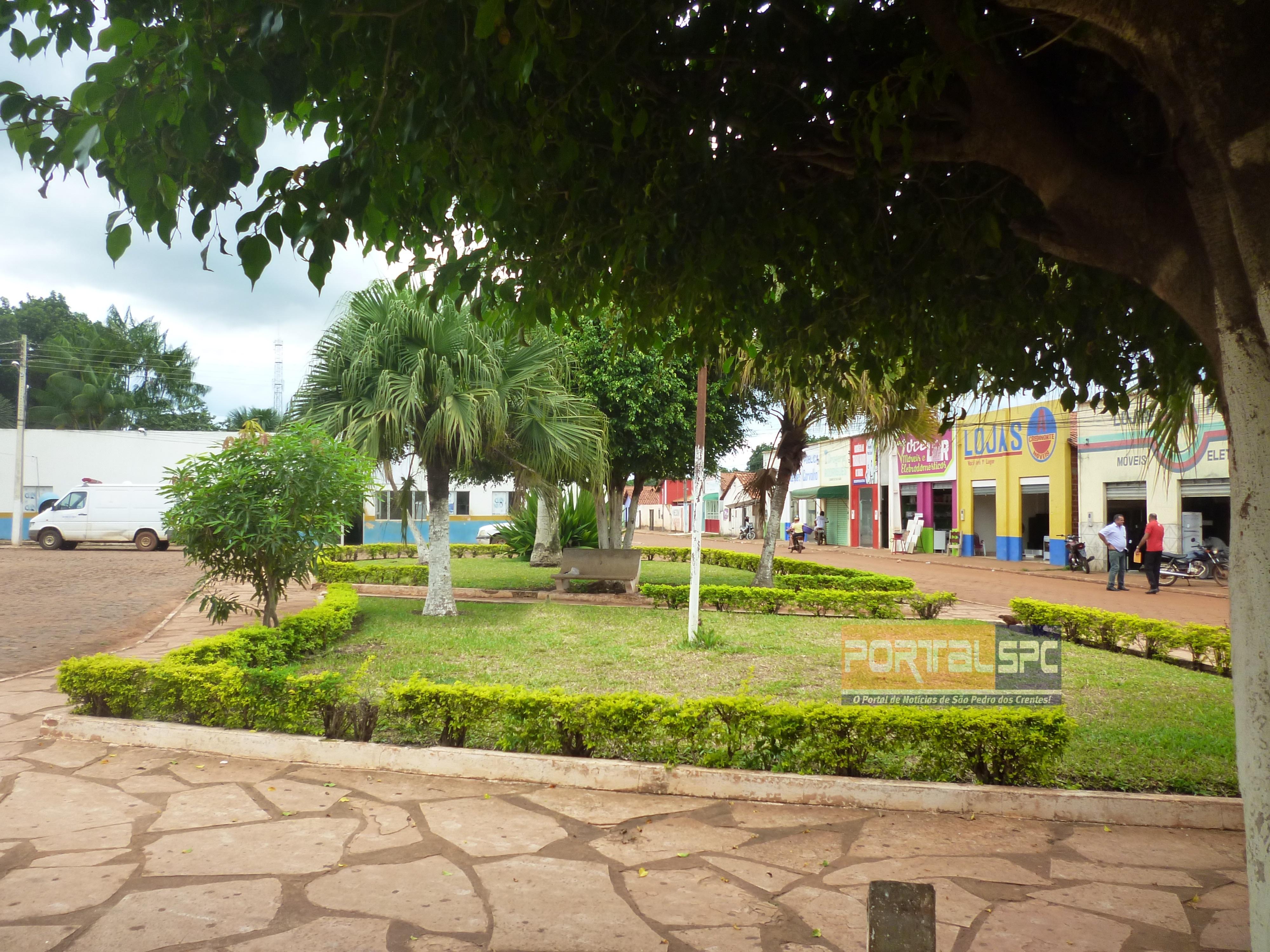 São Pedro dos Crentes Maranhão fonte: upload.wikimedia.org