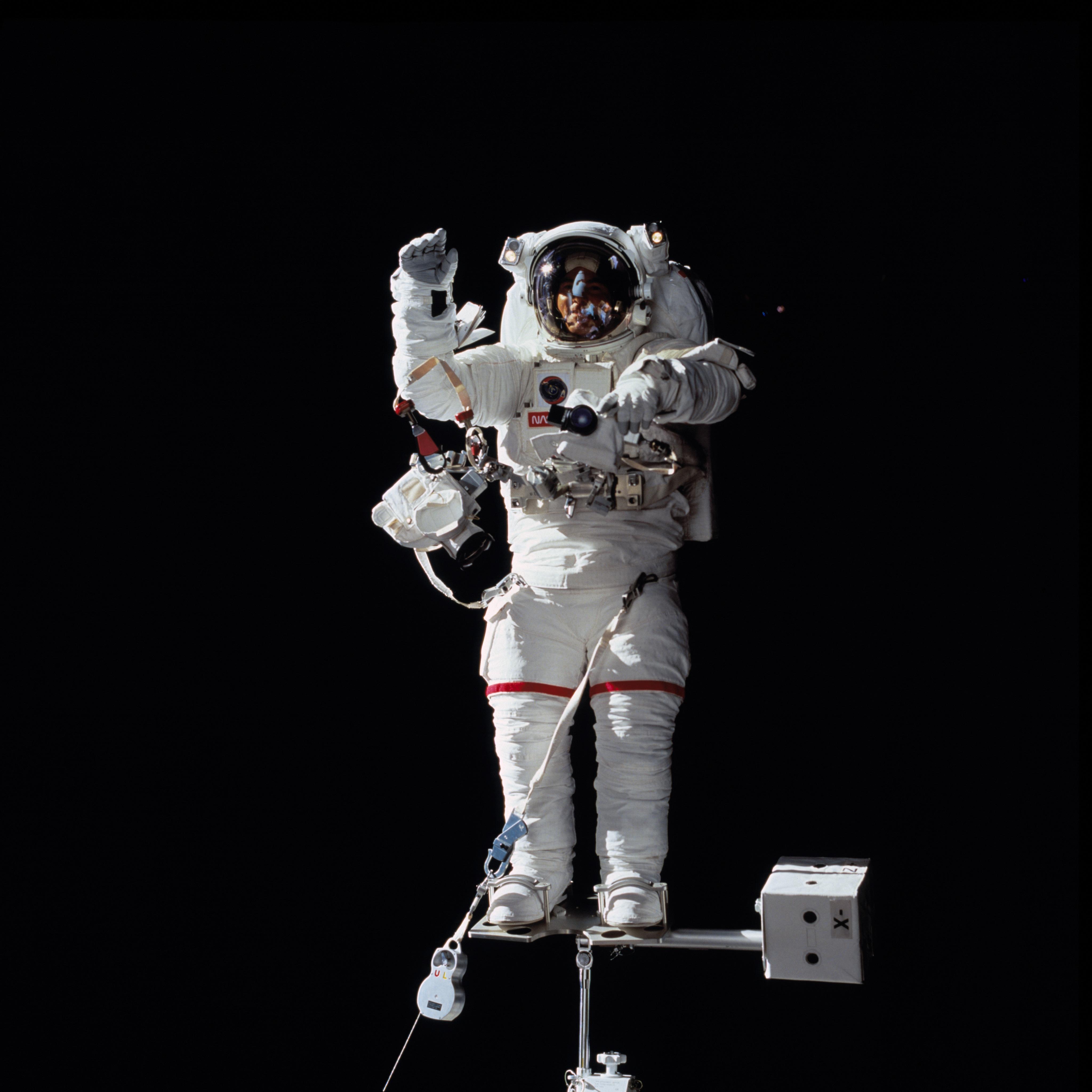 top astronaut gallery attractions spacecenterorg - HD4096×4096
