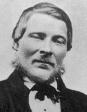 Samuel Peter Samuelsen.png