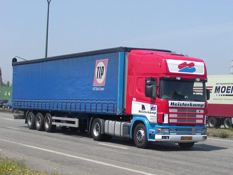 http://upload.wikimedia.org/wikipedia/commons/a/ad/Scania_114L-Heisterkamp_%28NL%29-2003.jpg