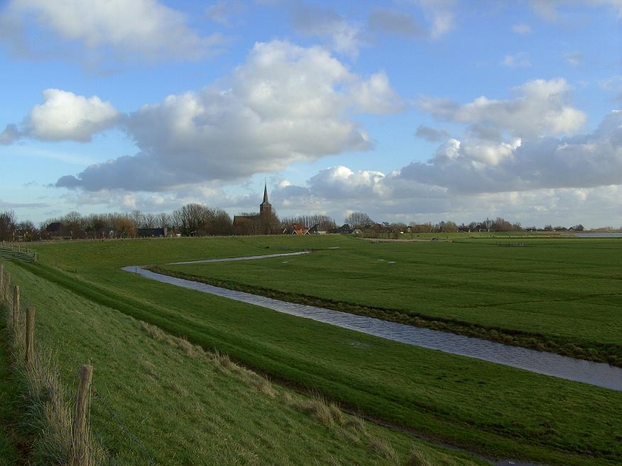 Drechterland (gemeente)