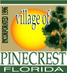 Pinecrest FL Homes for Sale