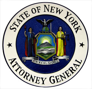 Of York Attorney General Wikipedia New -