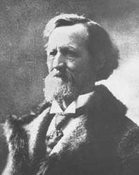 Charles Quot Buffalo Quot Jones Wikipedia