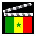 Cinema of Senegal