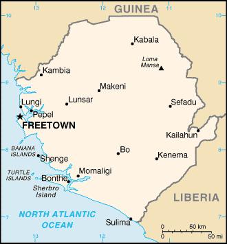 Sierra Leone-CIA WFB Map.png