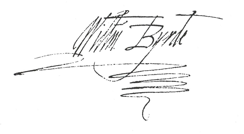 Pièces pour virginal. 1646-1654 - Thomas Tomkins