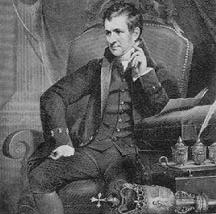 Sir Humphry Davy.jpg