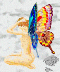 sit fairy