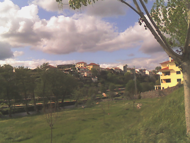 Sertã (parish)