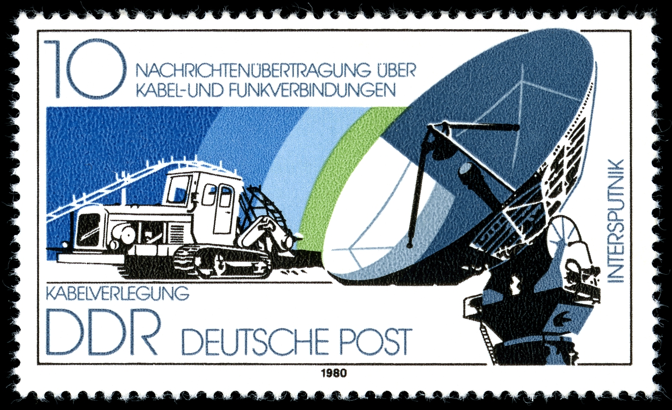 File:Stamps of Germany (DDR) 1980, MiNr 2490.jpg