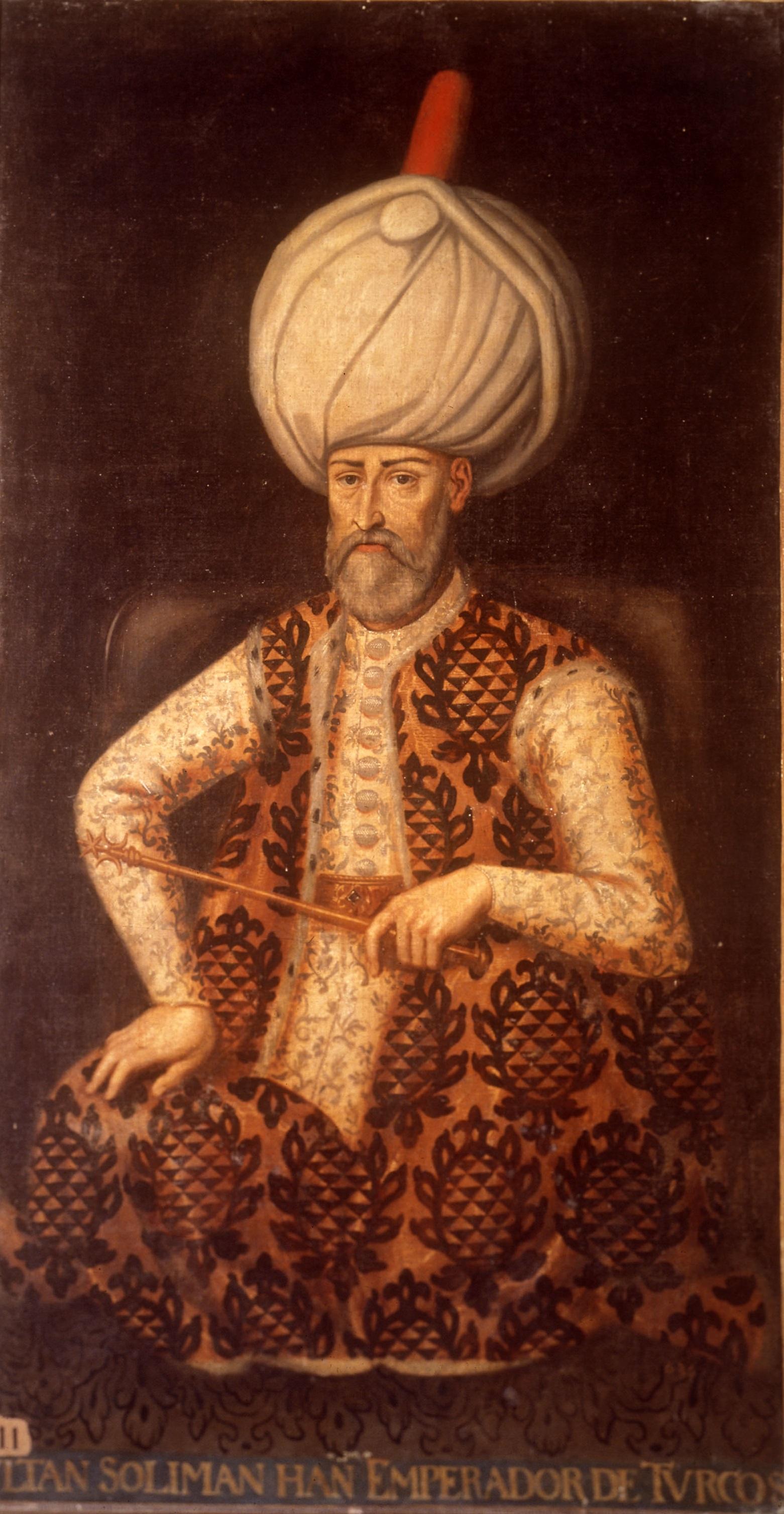 Who Found Muhammad Pbuh Ring