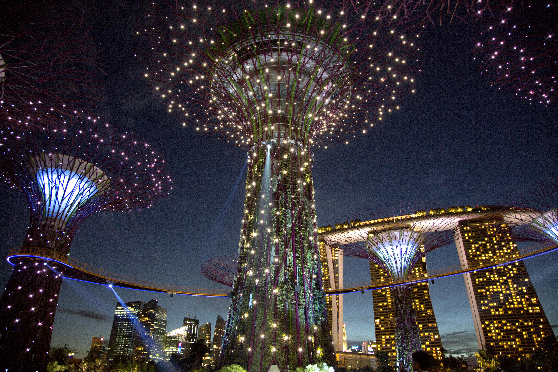 filesupertree grove gardens by the bay singapore 20120708 02