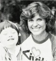 Saint James, Susan (1946-)