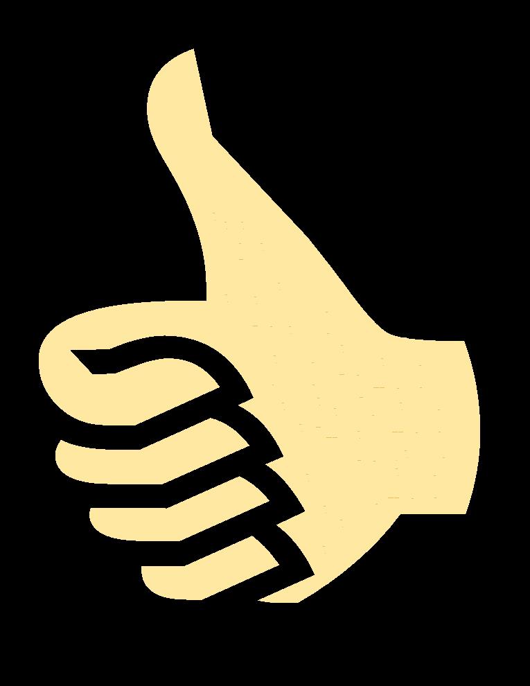 DateiSymbol thumbs upsvg  Wikipedia