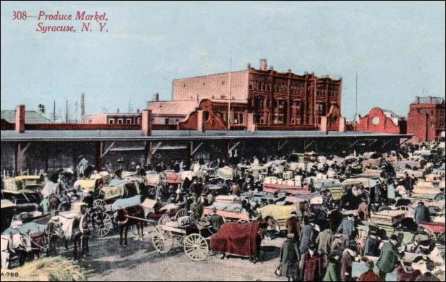 Syracuse_1900_produce-market.jpg