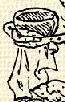 Tál (heraldika).PNG