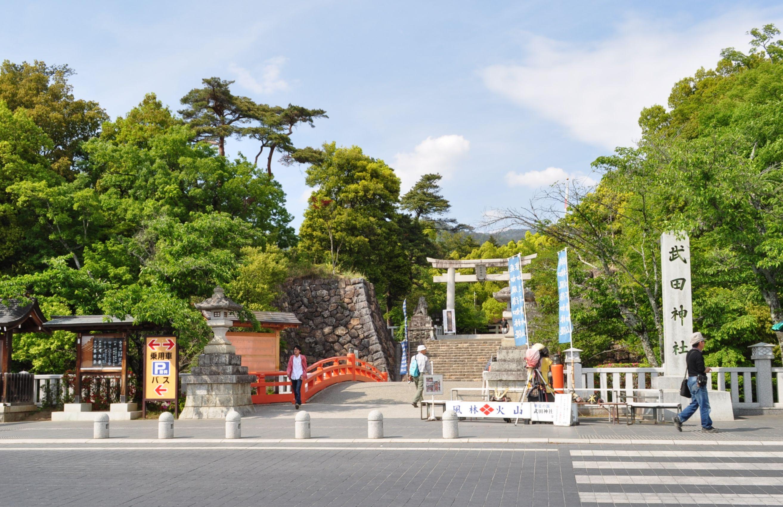 Takeda-jinja-1.jpg