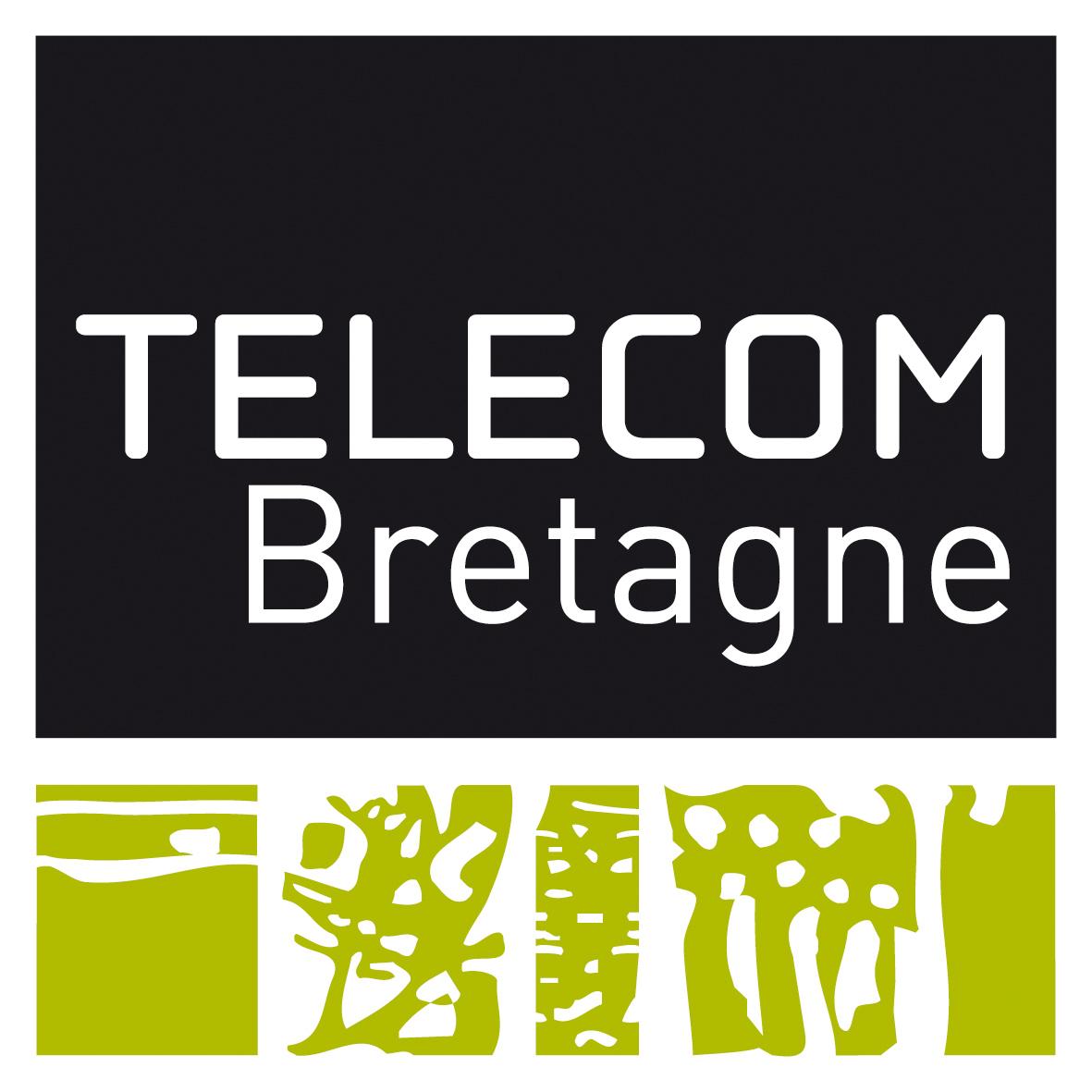 École nationale supérieure des télécommunications de Bretagne ...