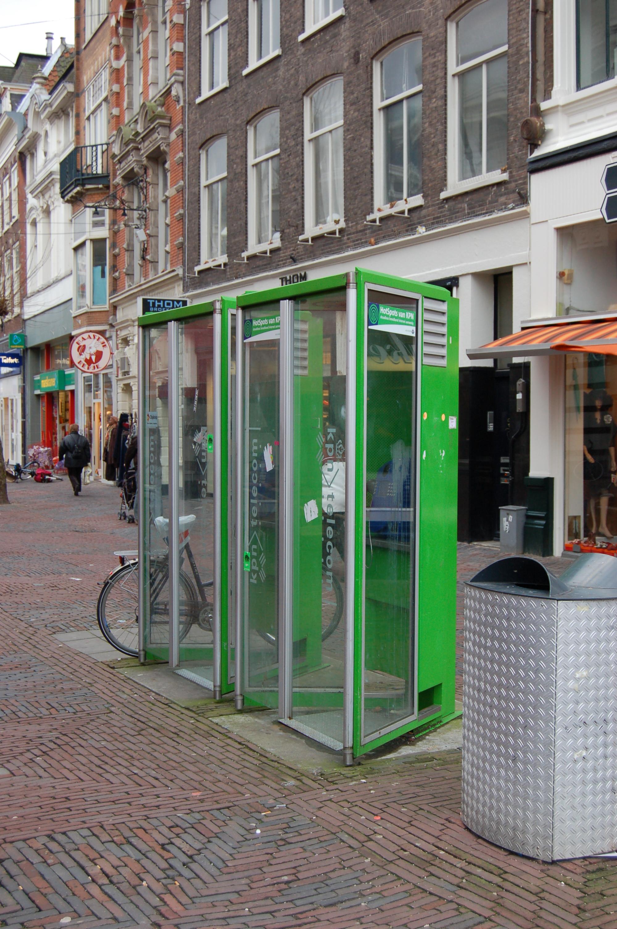 Telefooncel_Haarlem.jpg