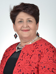 Teresa Bellanova datisenato 2018.jpg