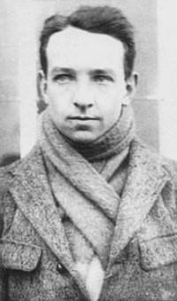 Thomas sopwith 1910