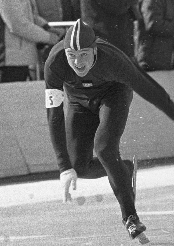 Tom Gray