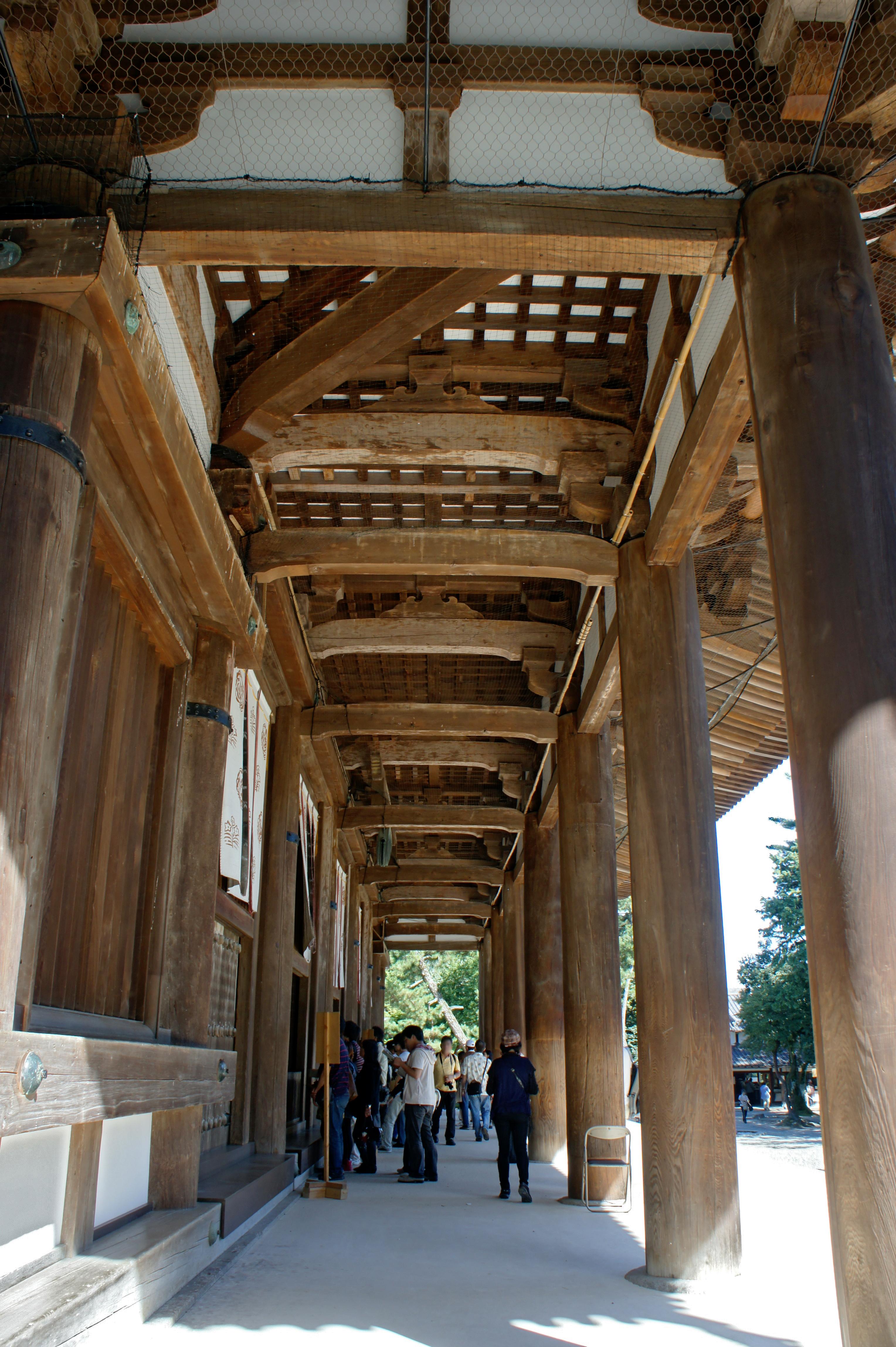 Toshodaiji Nara Nara pref17n4592.jpg