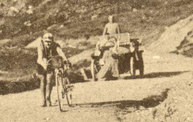 Tour de France 1910 01 Octave Lapize.jpg