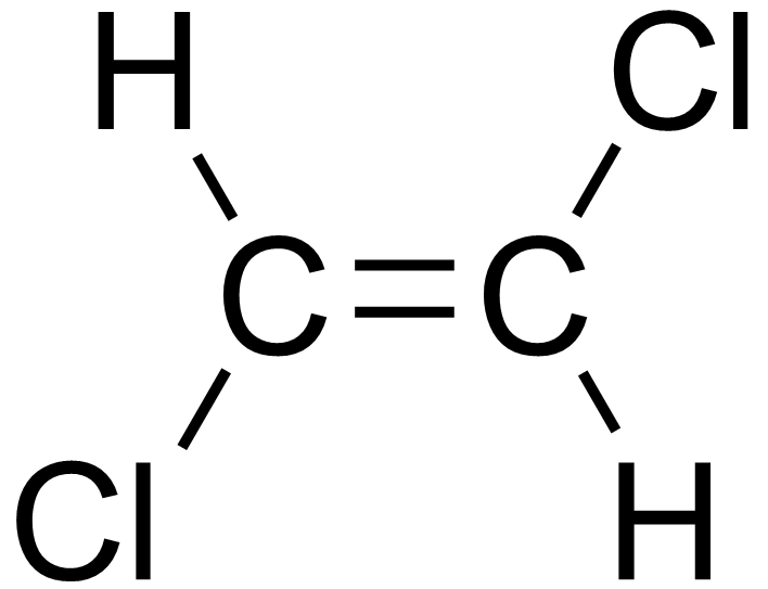 C6h5oh Lewis Structure