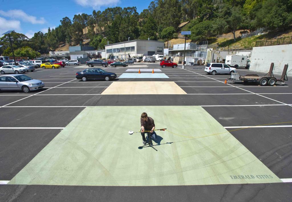 Cool Pavement Wikipedia