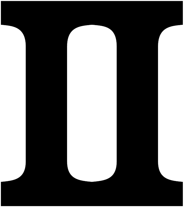 black and white photography logo Em9hf
