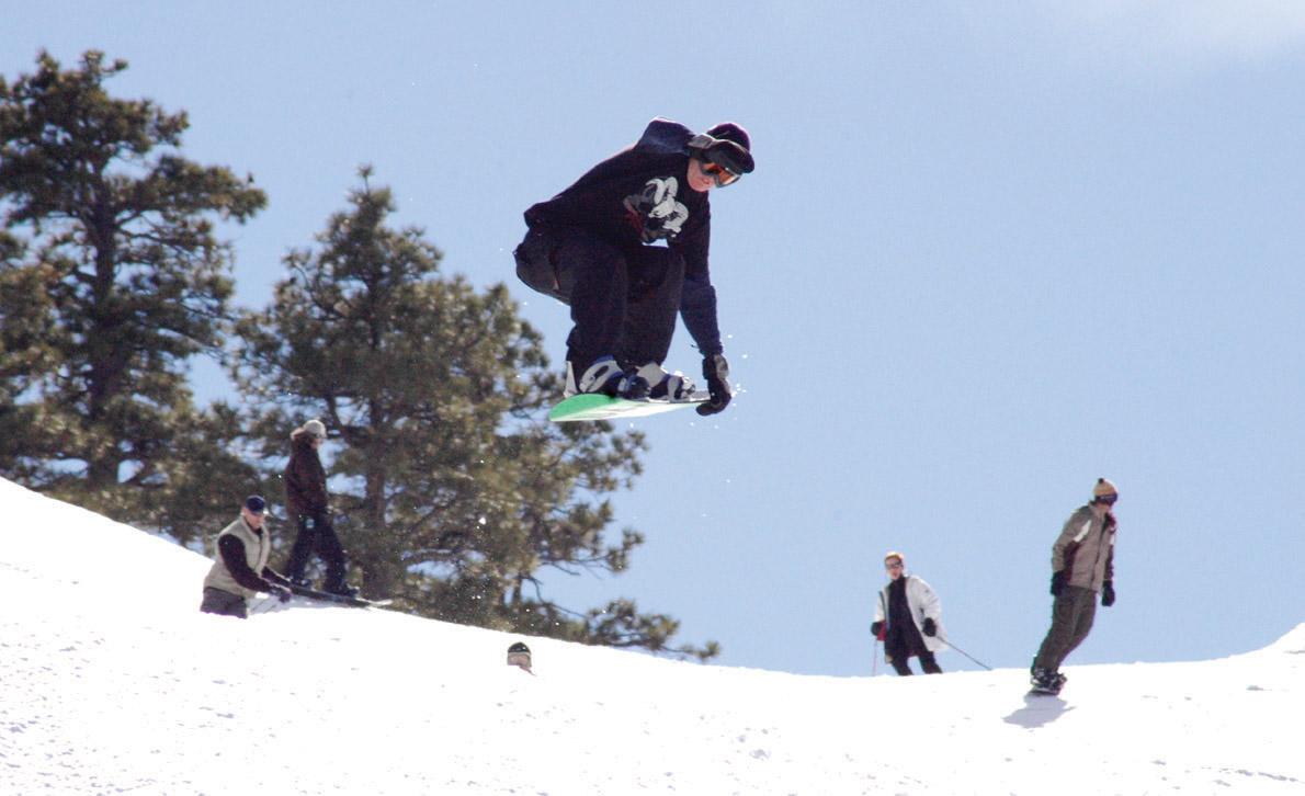 snowboard-nude-boy-sex