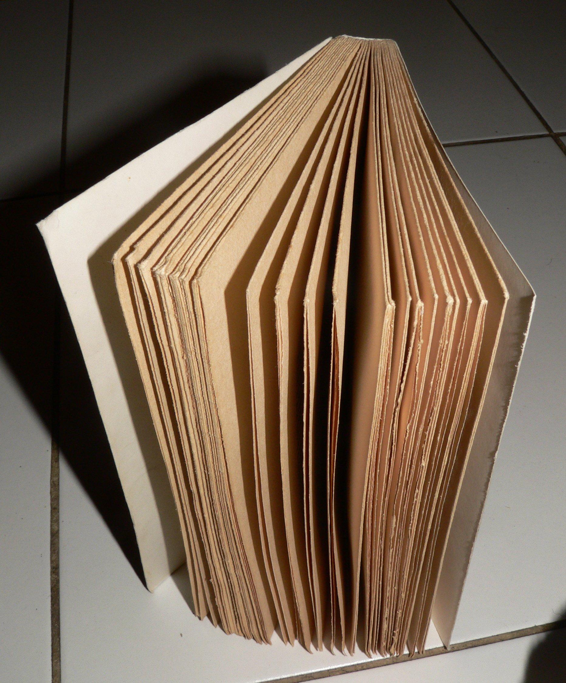 book defending