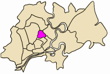 VN-F-HC-QPN position in city core.png