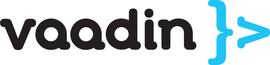 https://upload.wikimedia.org/wikipedia/commons/a/ad/Vaadin-logo-hi.png