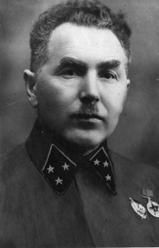 Vasily Kuznetsov (general).jpg