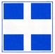 Verkeerstekens Binnenvaartpolitiereglement - E.10.a (65579).png